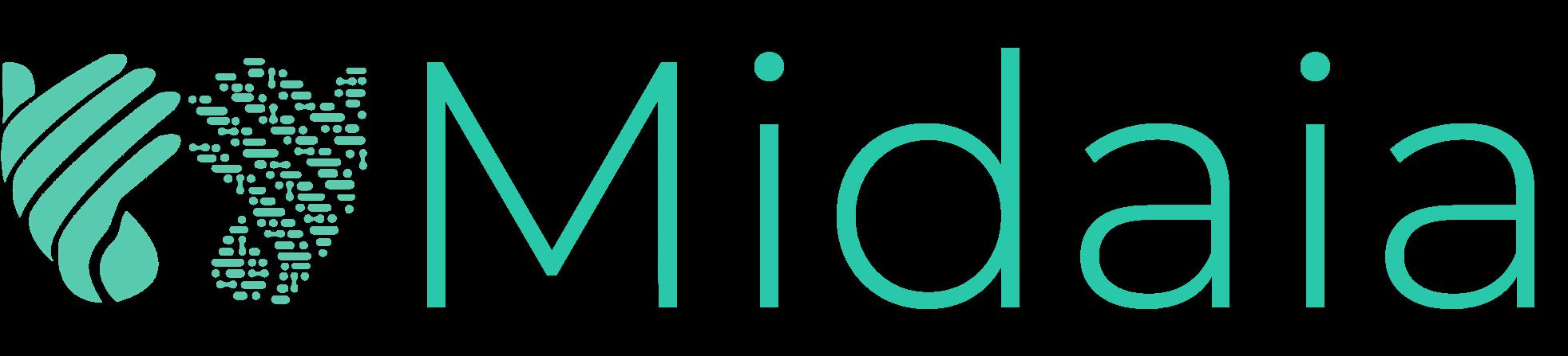 Midaia